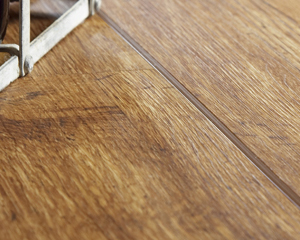 Polyflor At Home